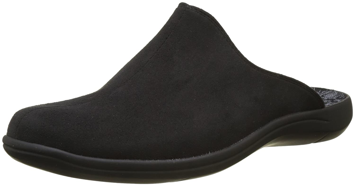 ROMIKA Royal 01, Chaussons Mules Homme