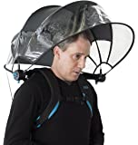 Amazon Com Morninghead Cap Bed Head Cure Morning Head