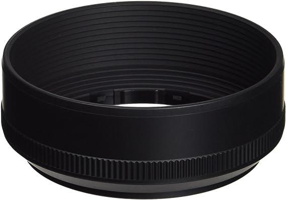 Sigma Gegenlichtblende 19 Mm Objektiv F2 8 Für Dn Kamera
