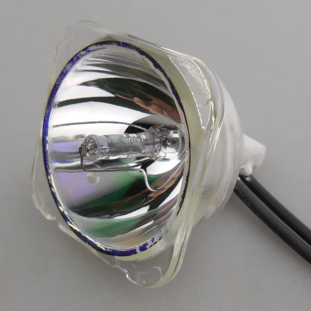 Replacement Compatible Lamp Bulb AN-D500LP for SHARP PG-D50X3D PGD50X3D