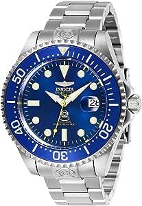 Invicta Grand Diver 27611 Reloj para Hombre Automático - 47mm