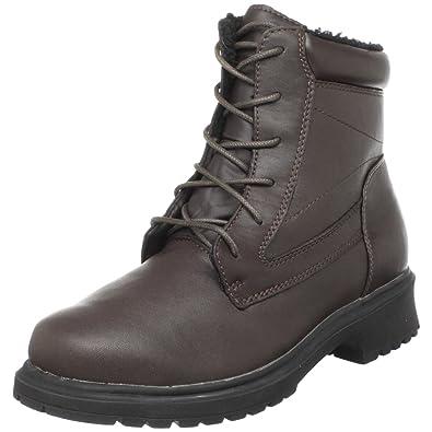 Propet Women's Arnina Boot