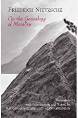 On the Genealogy of Morality Paperback