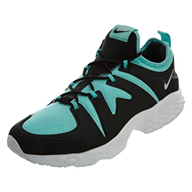 d50e26a0df734 Nike Air Zoom Lwp  16 Mens Style  918226-006 Size  10.5