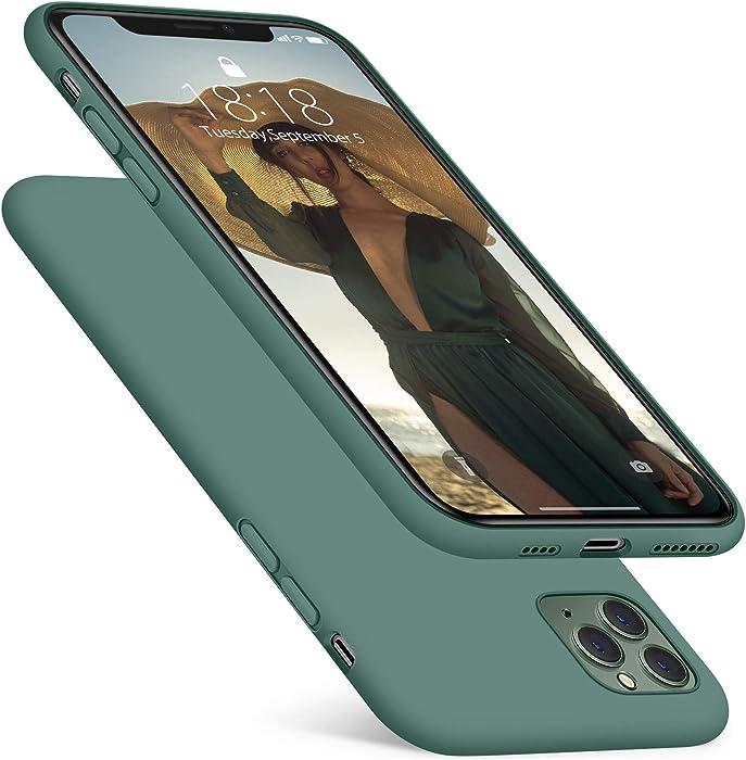 Top 10 Tmobile Apple Iphone 5S Lte