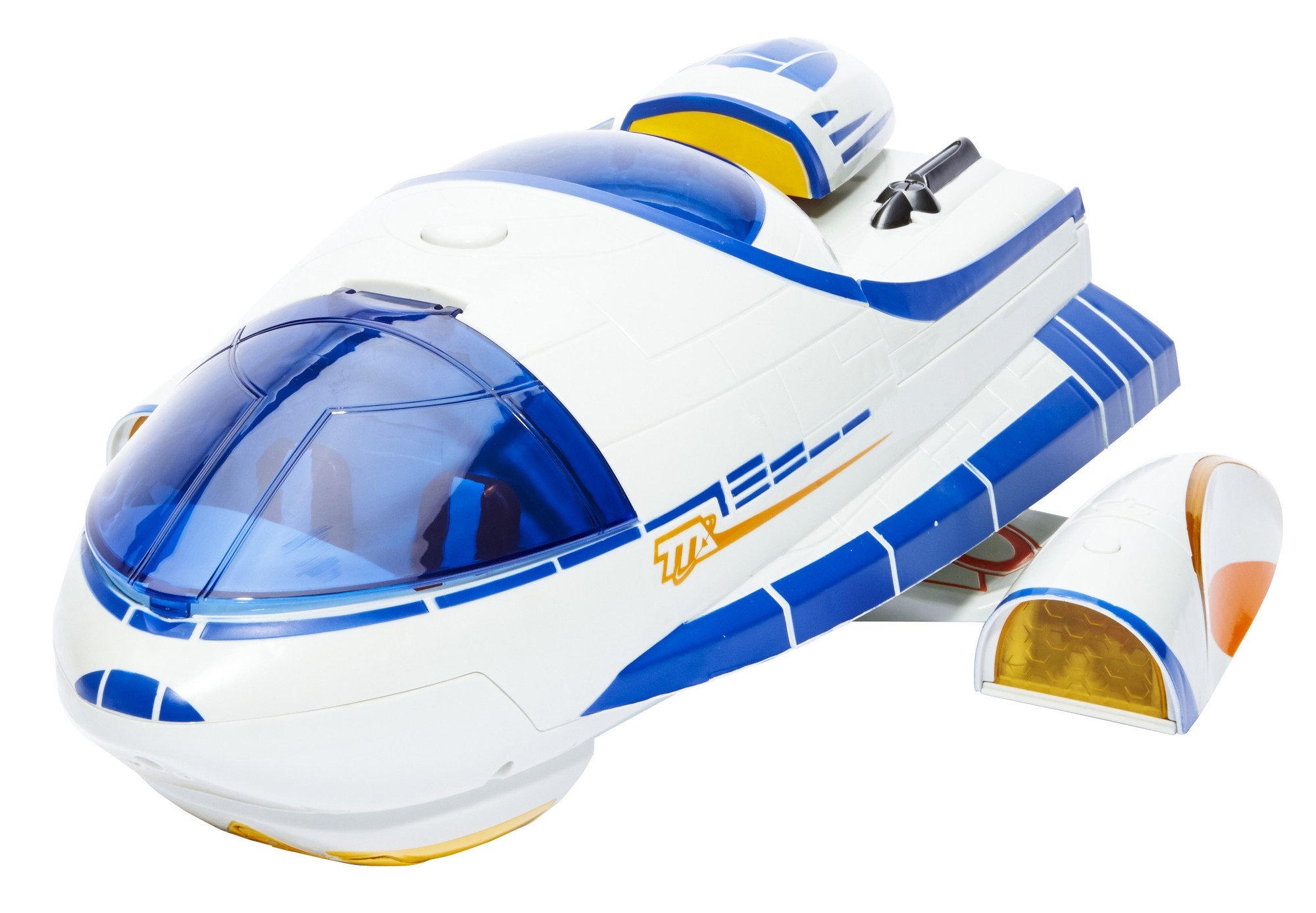 TOMY Miles From Tomorrowland Stellosphere