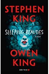 Sleeping beauties (A.M.S.KING) (French Edition) Paperback