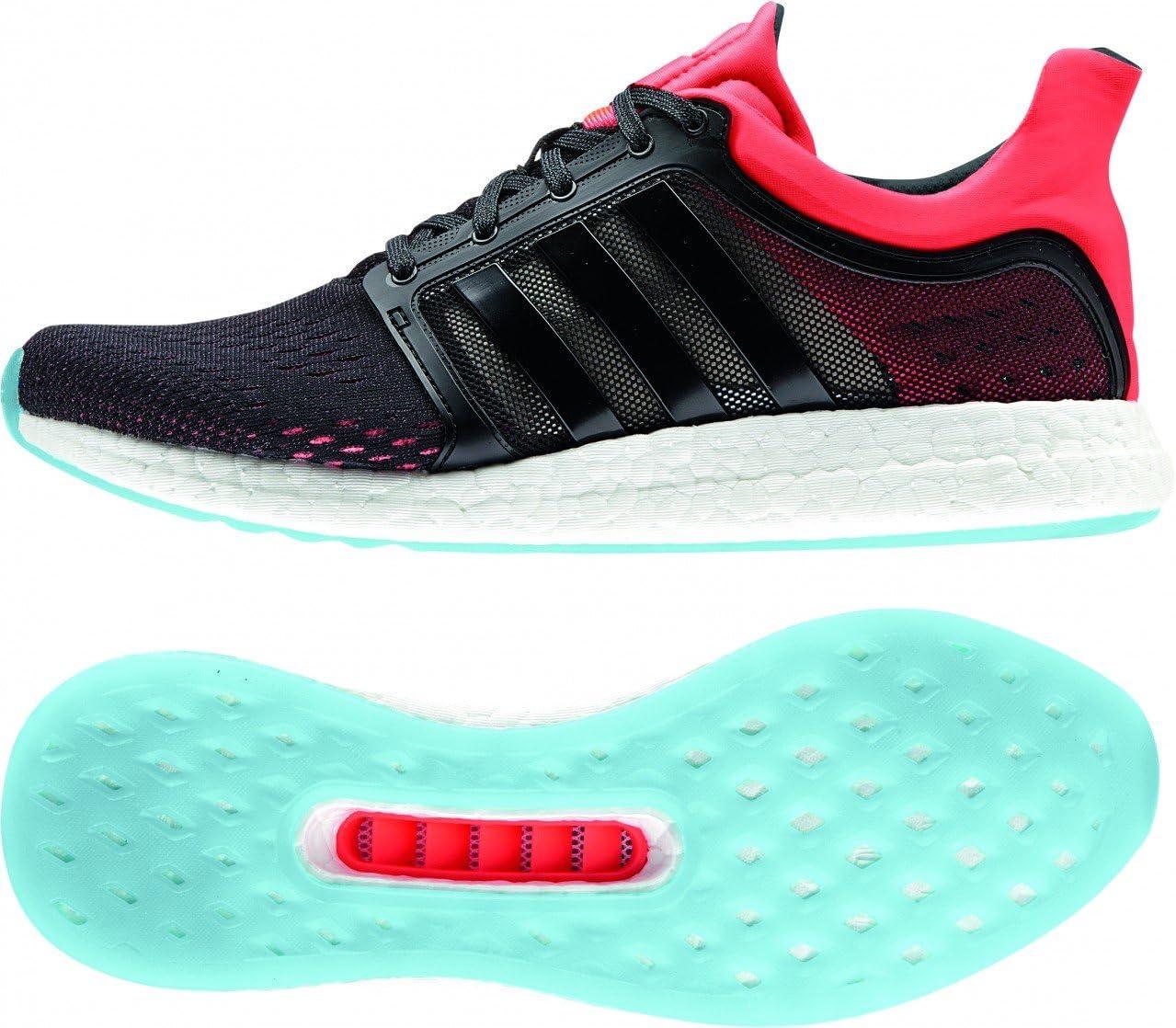 adidas Climachill CC Rocket Boost AQ5272 Running Walking Laufschuhe Women Damen