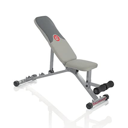 adjustable about best every needs know weight the weightlifter to bench