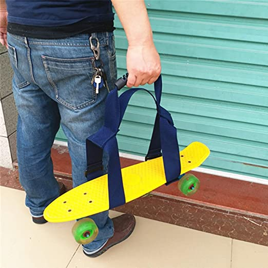 Scuba Diving Dive Tank Air Cylinder Easy Attach Carry Transport Strap Handle