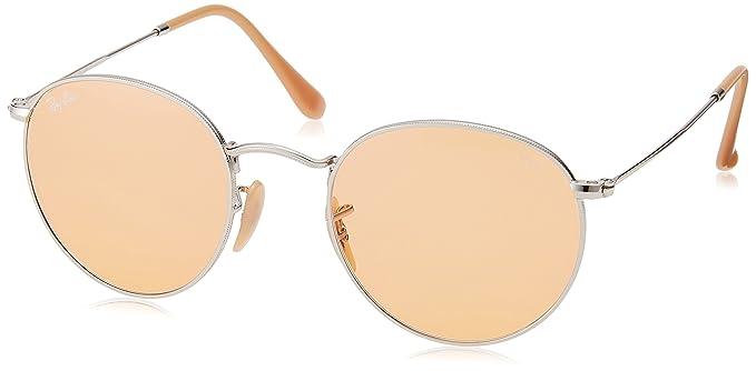 987ea9eb275930 RAYBAN Men s 0RB3447 9065V9 50 Sunglasses