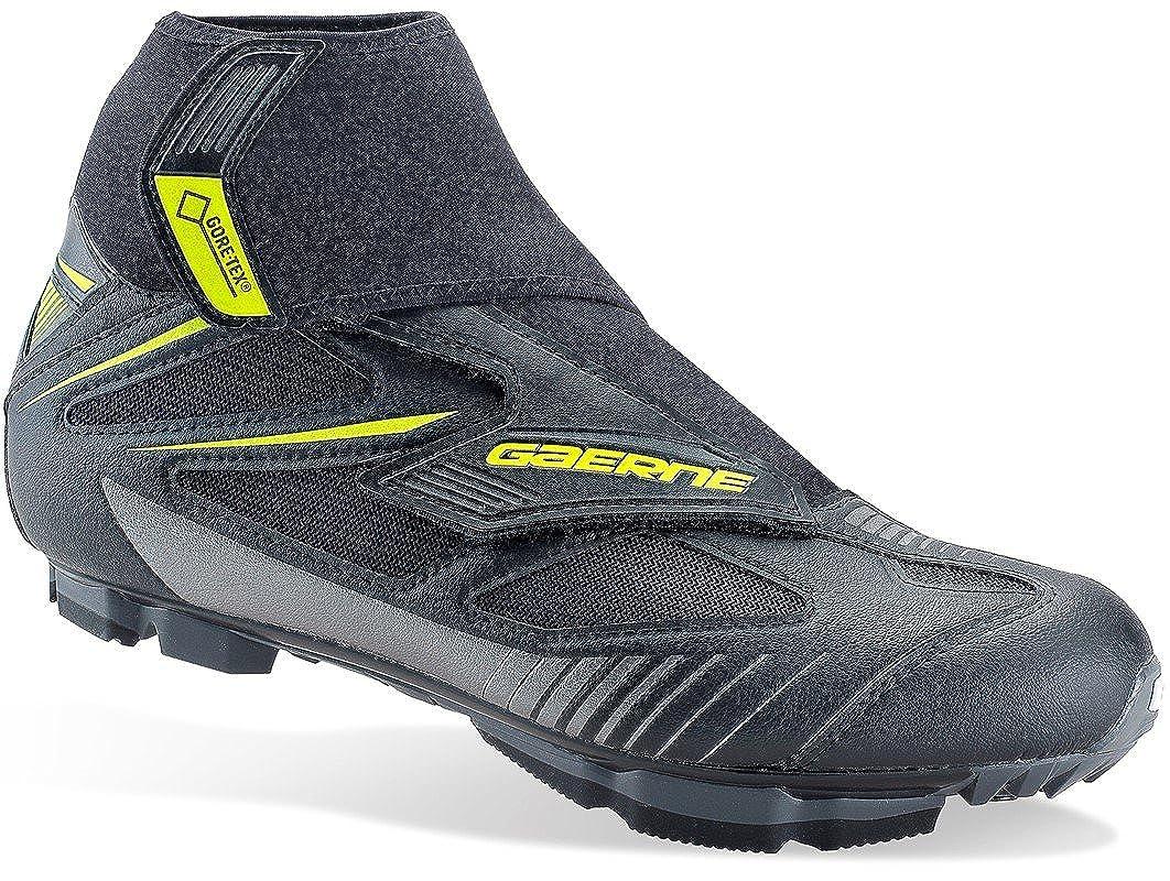 Gaerne Zapatillas ciclismo G.Winter MTB GORE-TEX (43): Amazon.es: Zapatos y complementos