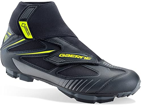 Gaerne Zapatillas ciclismo G.Winter MTB GORE-TEX (43)