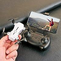 F86 Mini Drone With Camera Quadcopter Profissional 1080P Cameras FPV HD Drones 4k GPS Drone RC Helicopter 4K Mini Dron…