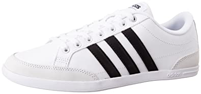 adidas Neo Caflaire Sneaker Schuh B74614: : Sport