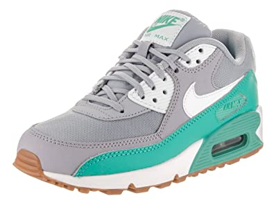 nike air max 90 essential maroon womens trainers amazon