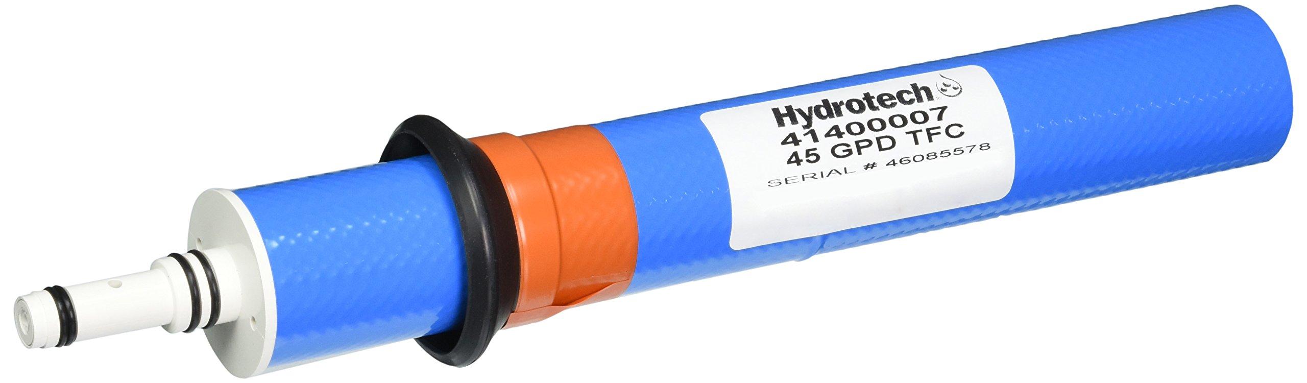 Hydrotech #41400007/S-FS-20 Reverse Osmosis Membrane 45GPD