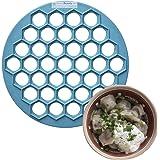 Pelmeni Ravioli Mold Easy to Use Mold for 37 Ravioli, Pelmeni Maker