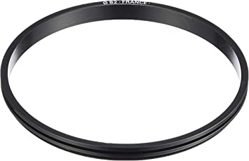 Cokin CP467 P-Series 67mm Lens Adapter Ring