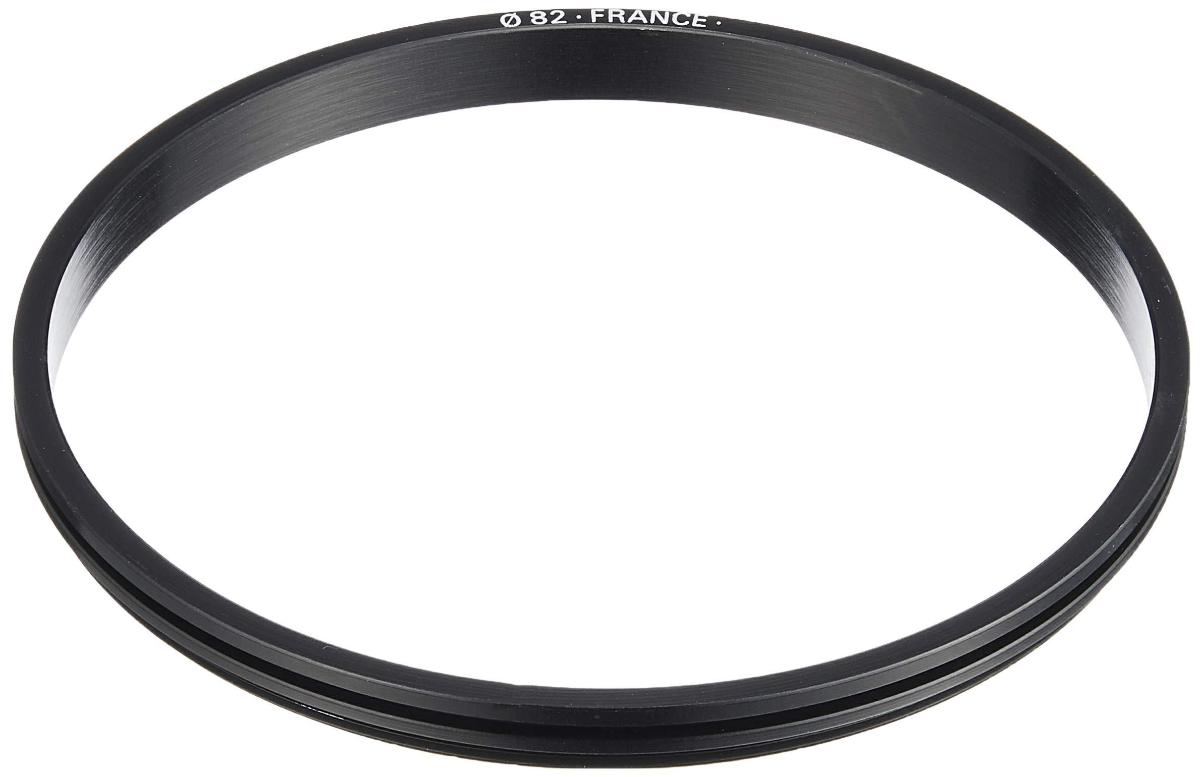 Cokin P-Series 82mm Lens Adapter Ring