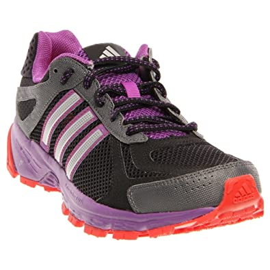 708986ceb1c adidas Duramo 5 tr Womens Shoes (11)