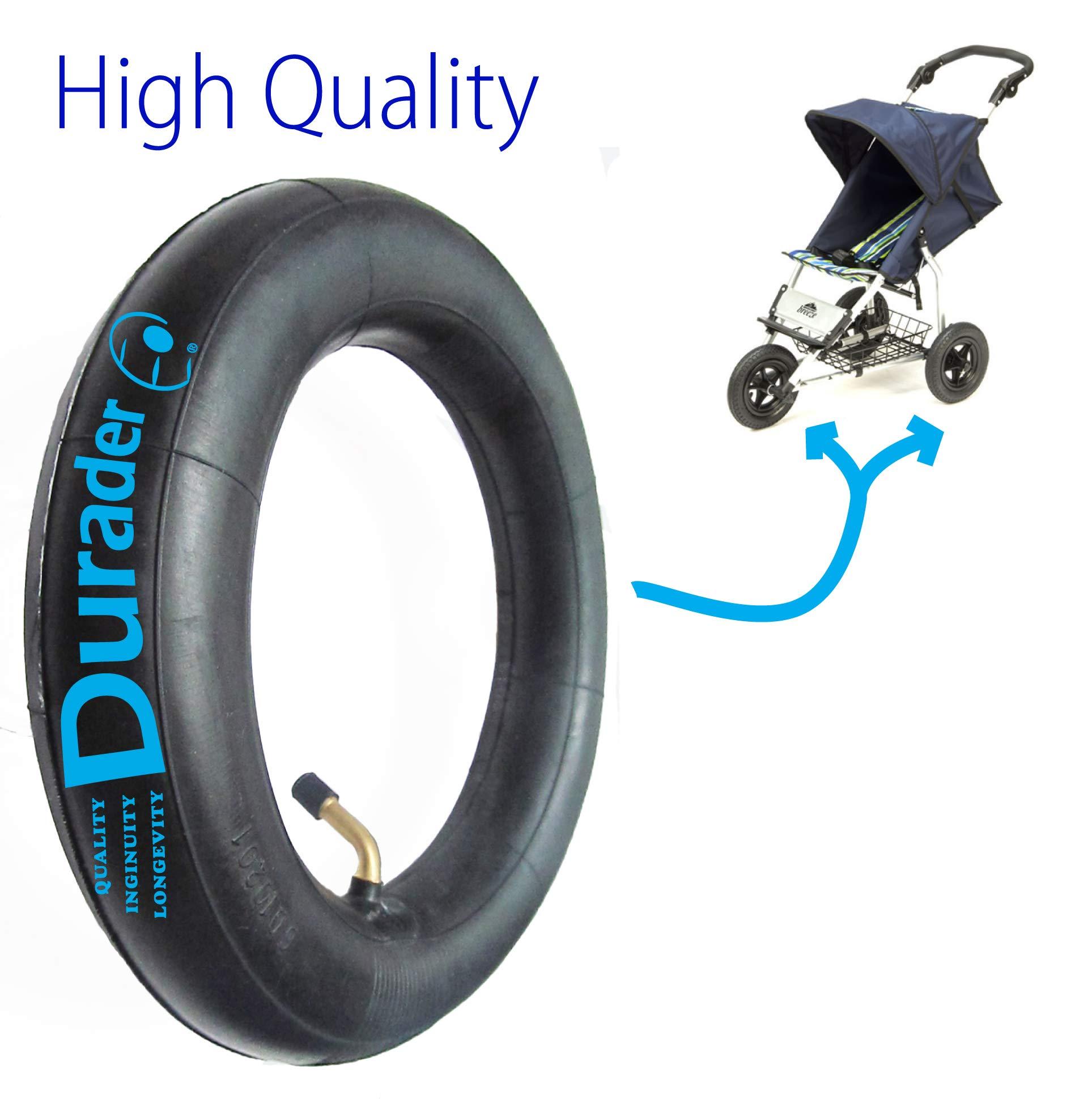 Mountain Buggy- Breeze Stroller (Inner Tube)