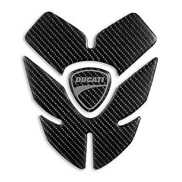 Ducati Monster 1200 1200s 2017 797 97480141A