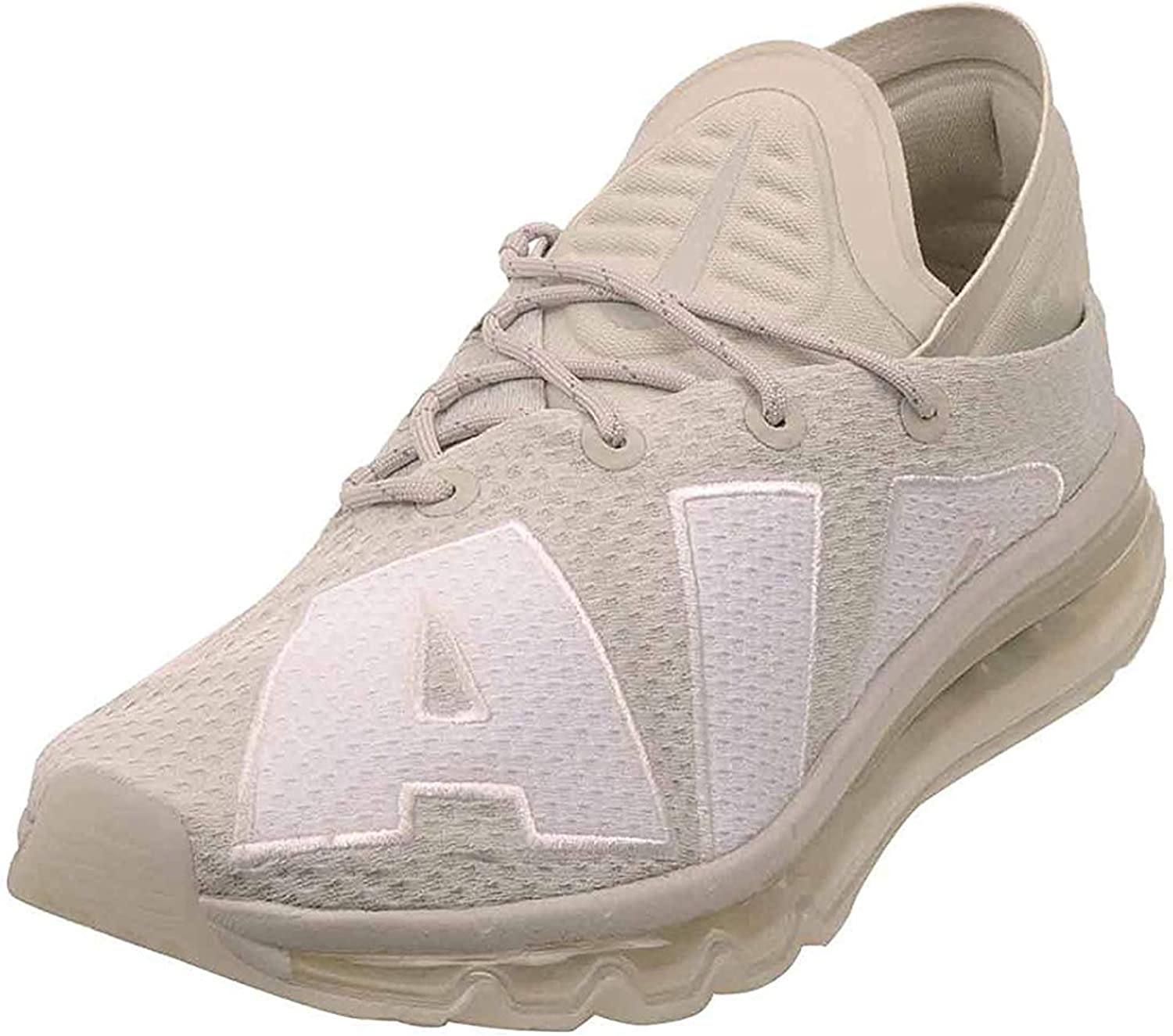 Nike Air Max Flaire 942236 005 Light