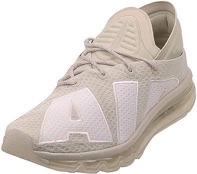 Amazon.com: Nike Air Max Flair: Shoes