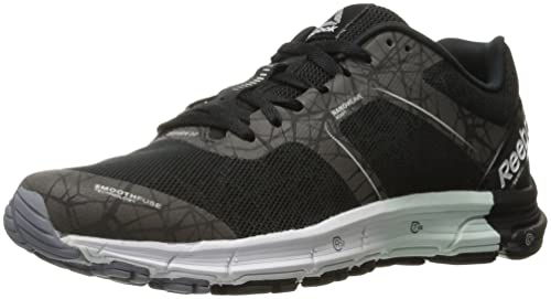 facf8386080e0 Reebok Women's One Cushion 3.0 Walking Shoe