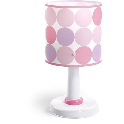 Chevet Rose8hbso0710434€27 Dalber Lampe De 98 CxBrQtdsh