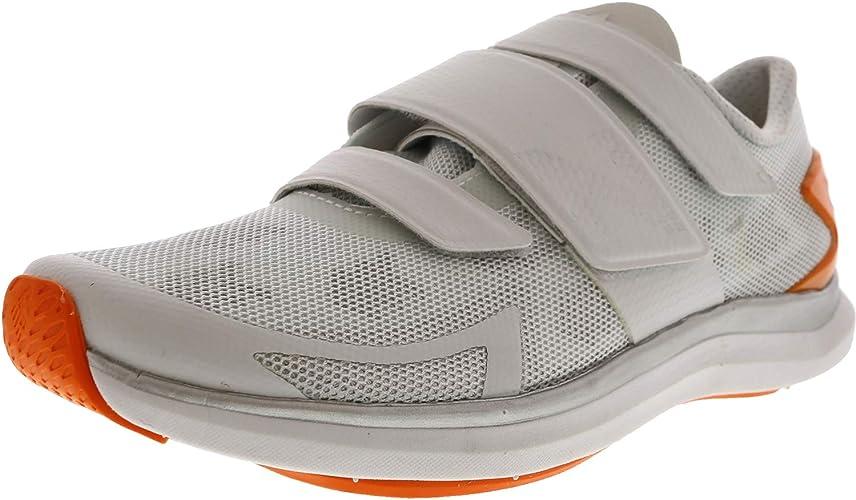 Amazon.com: New Balance 09v1 Zapato de ciclismo para mujer ...