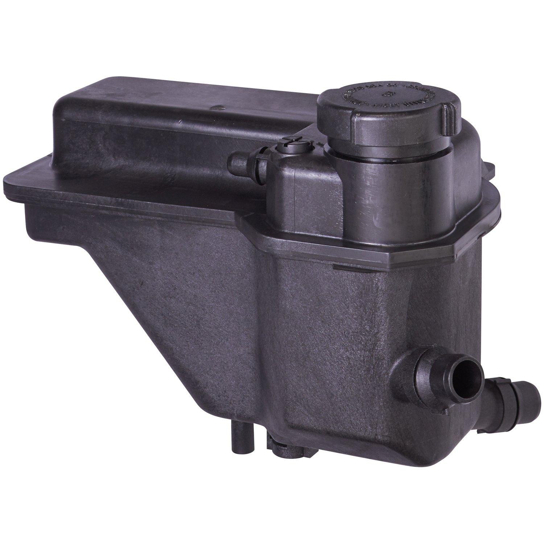 Spectra Premium FRT1904C Engine Coolant Reservoir