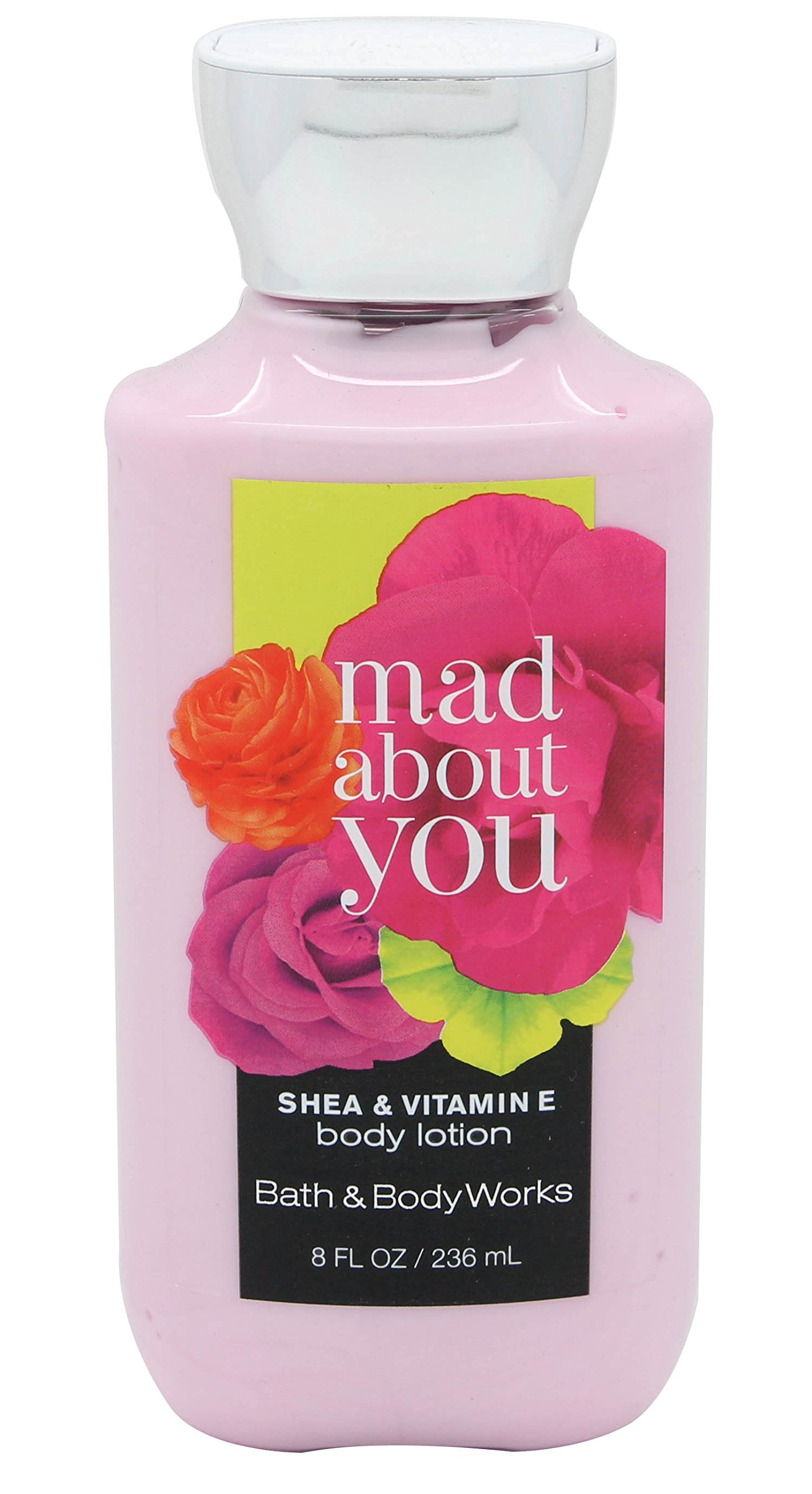 Amazon Com Bath And Body Works Mad About You Mist 8