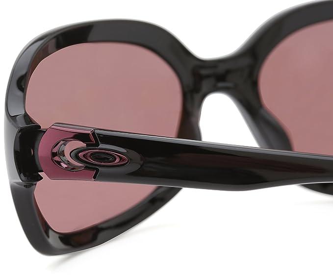 d7429eefdb australia oakley womens pulse polarized sport sunglasses australia ...