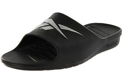 Reebok Kobovi Jclip, Chaussures de Plage Et Piscine Homme