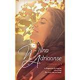 Wilna Adriaanse Omnibus 1 (Afrikaans Edition)