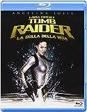 Lara Croft - Tomb Raider - La culla della vita