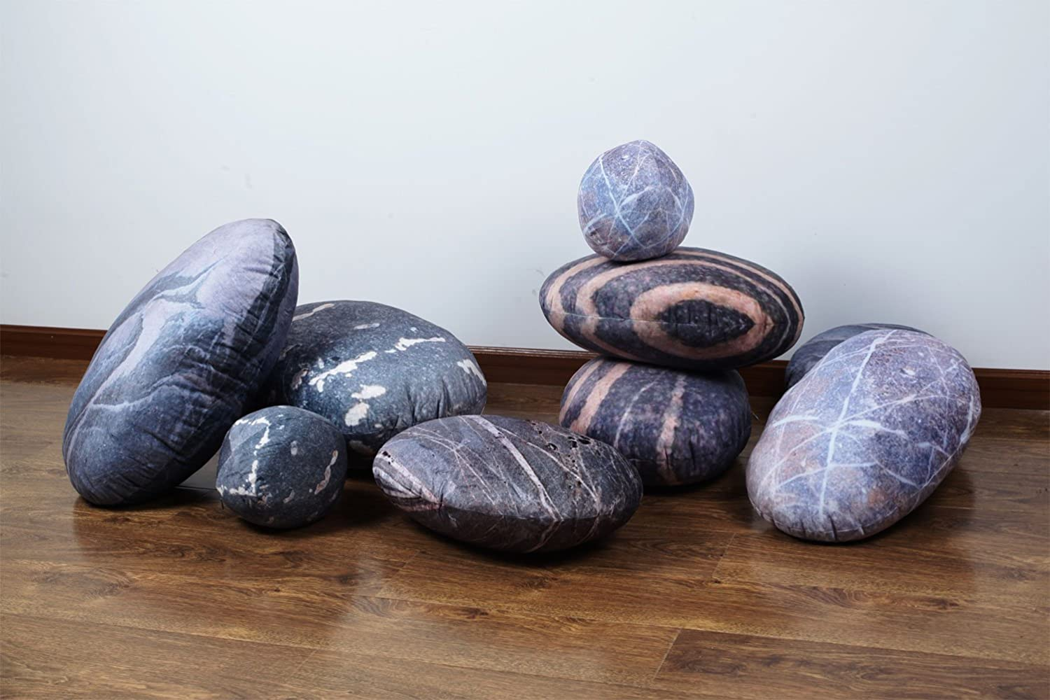 10 Quirky Cool Pillows
