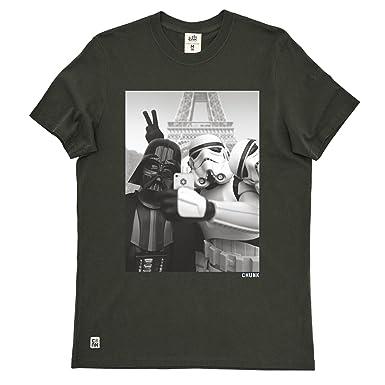 be9b6a50a Black - XX-Large: Amazon.co.uk: Clothing