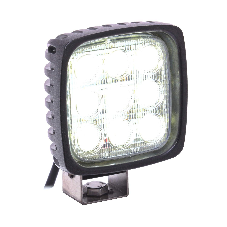 LED-MARTIN 15W ECO-LINE Arbeitsscheinwerfer