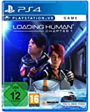 Loading Human - Chapter 1 - [Playstation 4] - [PSVR]
