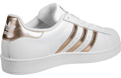 c0311bb460c adidas Superstar W