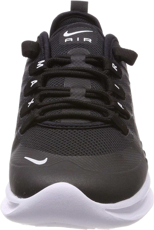 Nike Air MAX Axis, Zapatillas para Hombre: Amazon.es: Zapatos y complementos