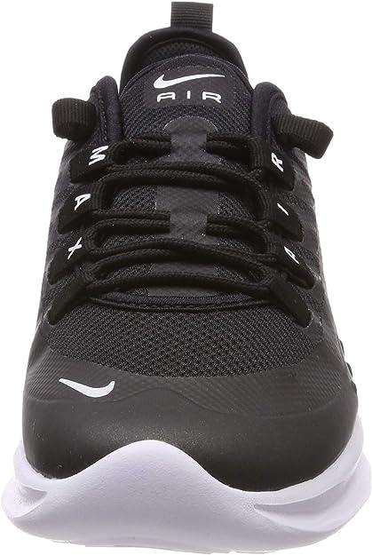 Nike Air MAX Axis, Zapatillas Hombre: Amazon.es: Zapatos y complementos