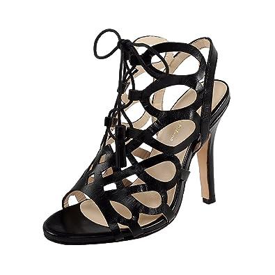 e16f0a56 Amazon.com | Christian Milano Women's Sandals, Handmade, Custom ...