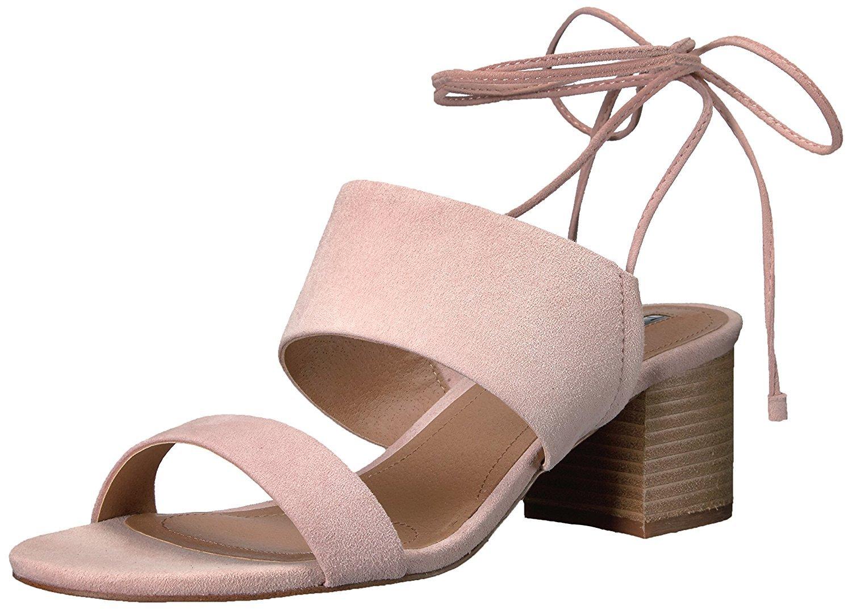 e7bd57330e0 Galleon - Tahari Women s TA-Doe Heeled Sandal