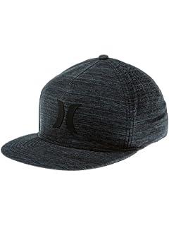 42b5f33ee7660 Amazon.com  Hurley MHA0007210 Men s Dri-Fit Icon Hat