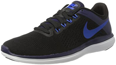 Nike Men's Flex 2015 Rn Sports Shoes