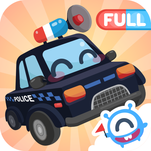 47019815 Carros y Camiones Vehículos 🚓 Juegos para Niños Full: Amazon.es: Appstore  para Android